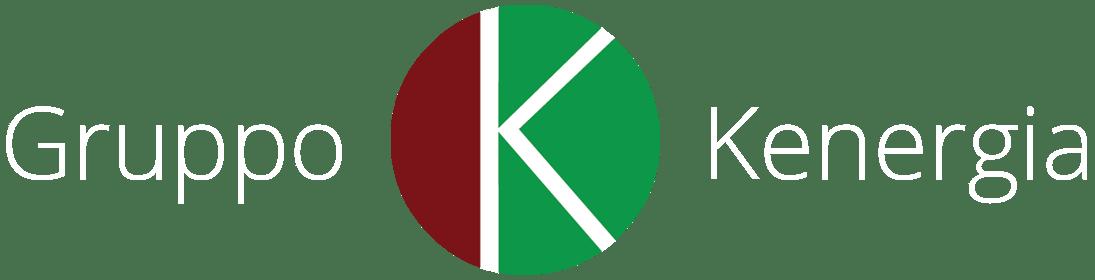 Gruppo Kenergia